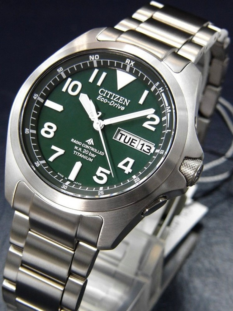 citizen eco drive limited edition 2500 manual