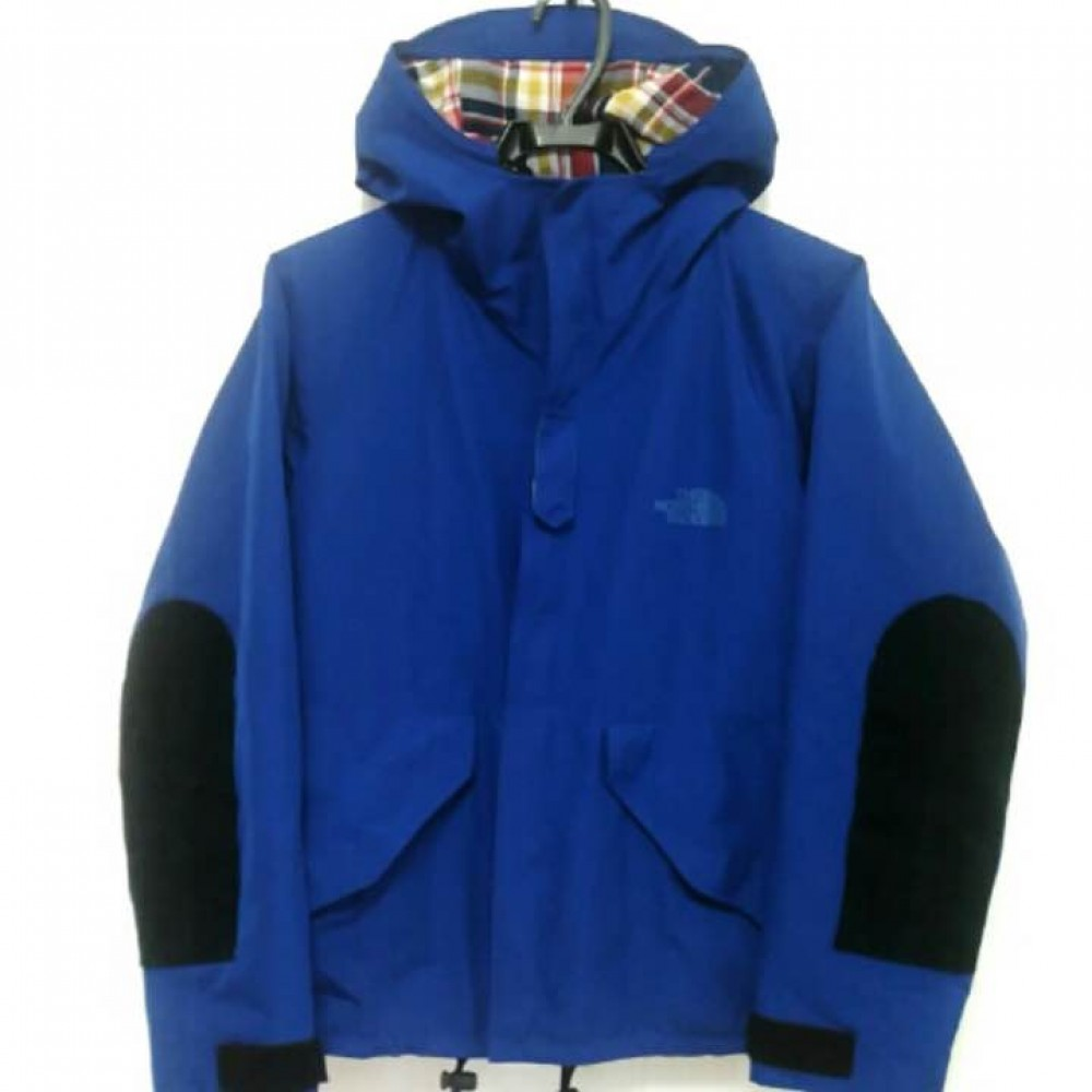 87ad6122c JUNYA WATANABE MAN COMME DES GARCONS x THE NORTH FACE Men's Mountain ...