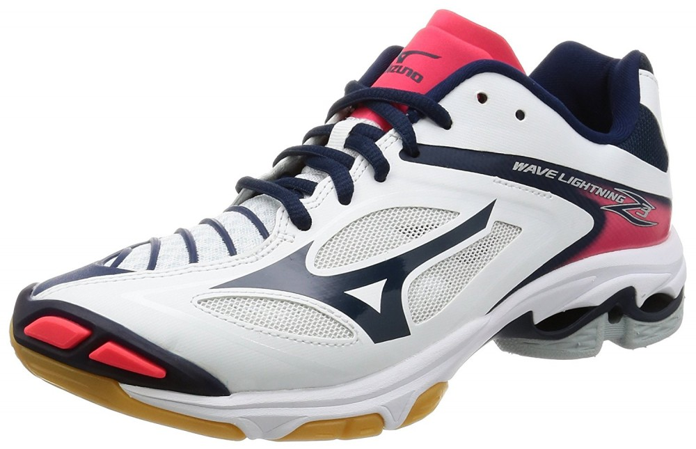 tenis mizuno wave prophecy 5 usa mexico wall group amarillo