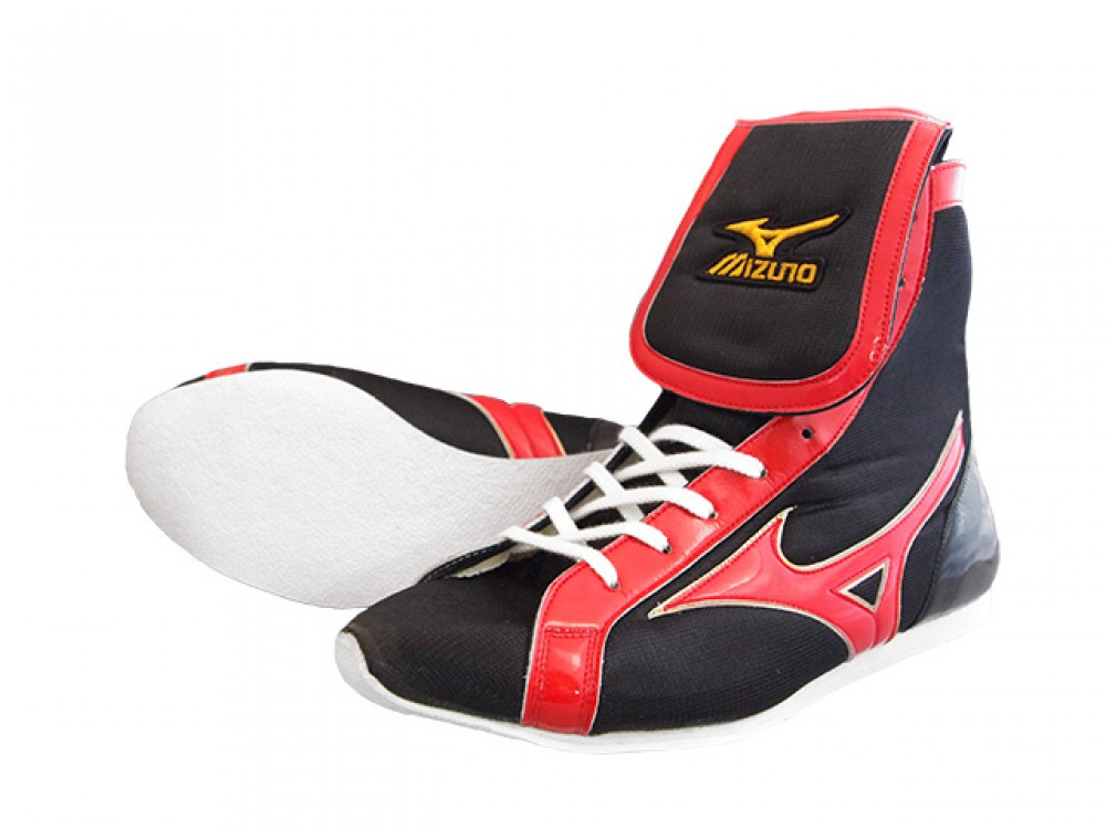 mizuno boxing shoes usa jordan