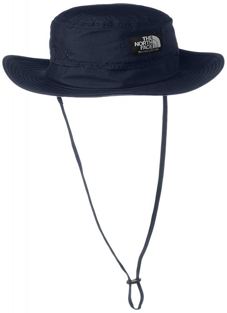 a5dceb78b3691 THE NORTH FACE Horizon Hat NN01707 S M L Cap Japan F S NEW Outdoor ...