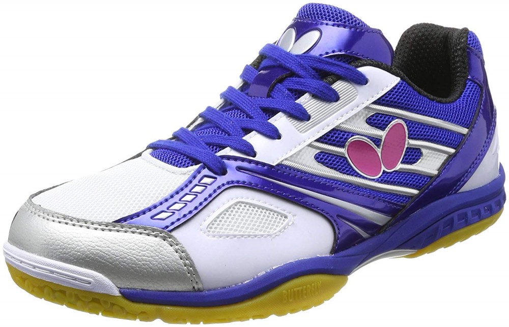 Butterfly Table Tennis Shoes Rezoline