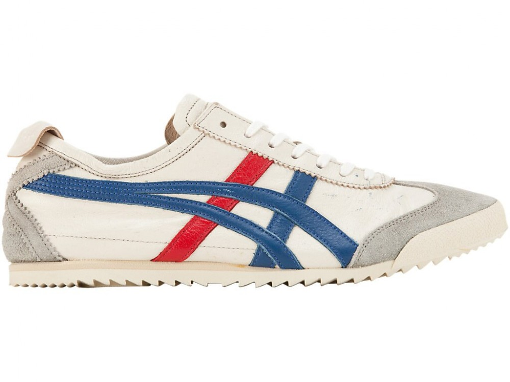 onitsuka tiger mexico 66 deluxe japan outlet