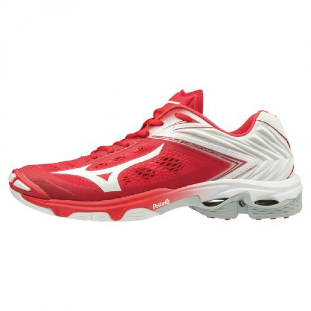 mizuno volleyball shoes wave lightning z5 usado colombia