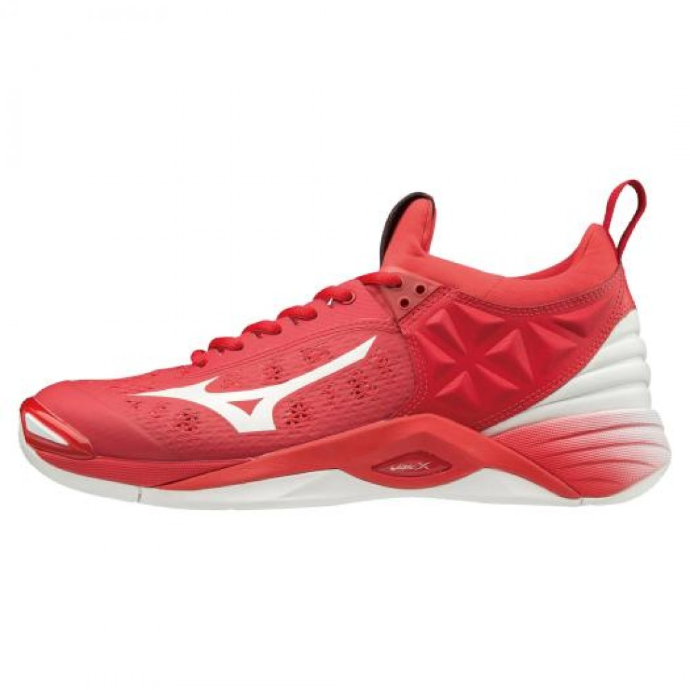 mizuno volleyball shoes uae youth