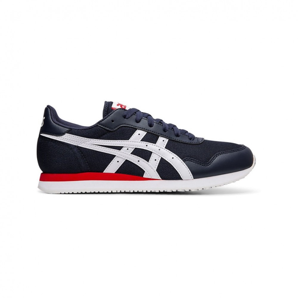 Asics Tiger Casual Shoes TIGER RUNNER
