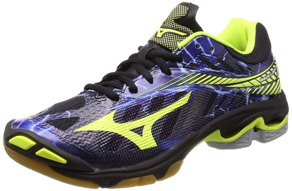mizuno wave lightning z4 womens volleyball shoes qatar