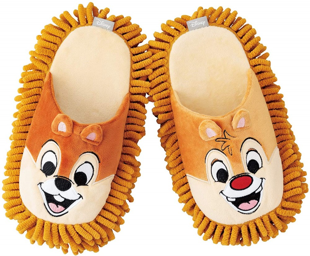 Chip /& Dale table goods acrylic stand Rescue Ranger Disney Gift